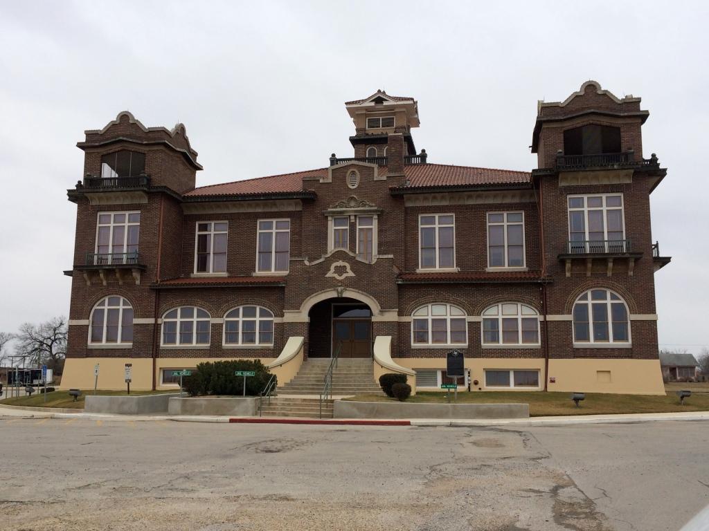 Atascosa County Jourdanton Tx Texan Travels